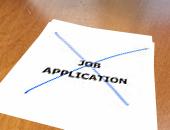 Under-Qualified Job Seekers