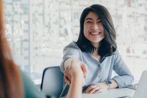 7 Life Skills Keys Career Success