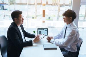 Executives Professional Resume Writer
