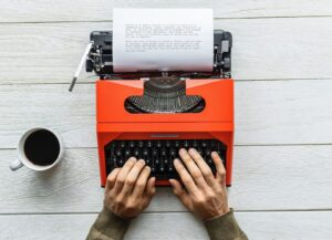 Content Manager Resume Examples should pass to all the job-hunting steps.