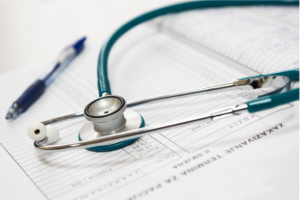 Clinical Research Associate Resume Samples: Tips on Effective Resume Writing