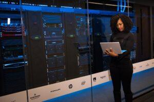 Free Resume Template: Network Security Engineer Resume Samples