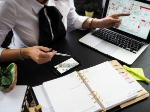 CAD Designer Resume Examples: Presenting the Blueprint