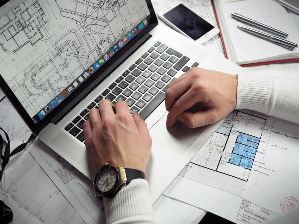 CAD Designer Resume Examples: Creating a Blueprint