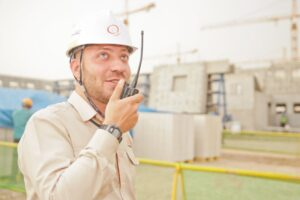 Construction Superintendent Resume Samples: Your Guide to Landing a Job