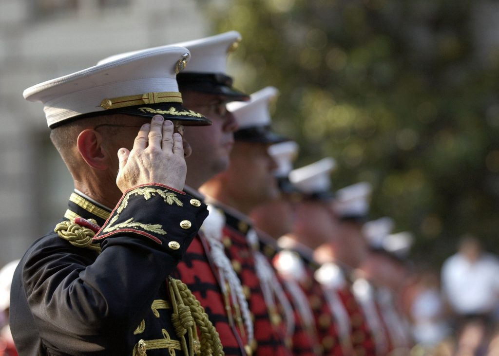 First sergeant resume examples and tips are necessary for you to build a strong first sergeant resume on your own.