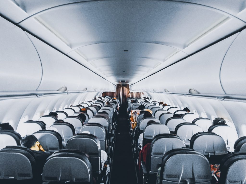 Choose the best Flight Attendant Resume Examples before writing your resume.