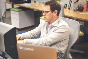 Customer Service Representative Top Skills