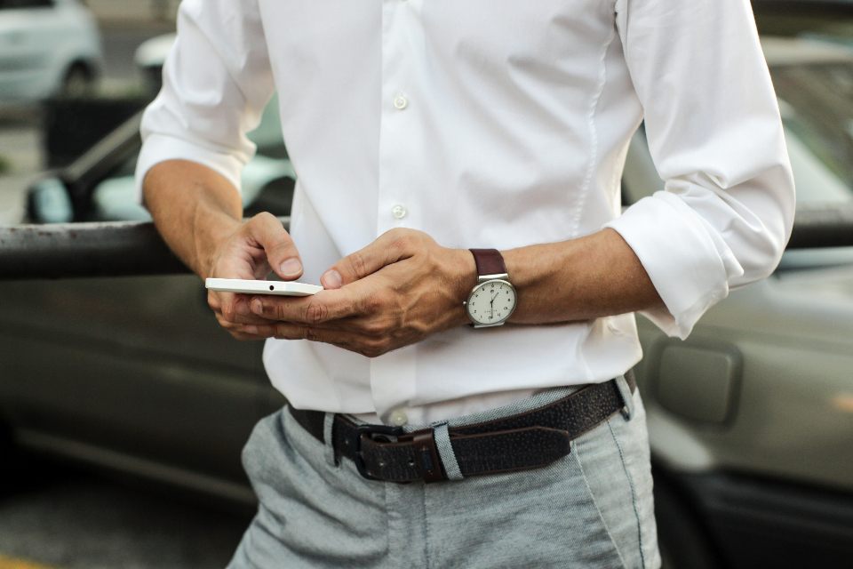 Automotive Sales Manager Resume Examples must reflect the qualities of an effective automotive sales manager—effective, driven, and target-bound.