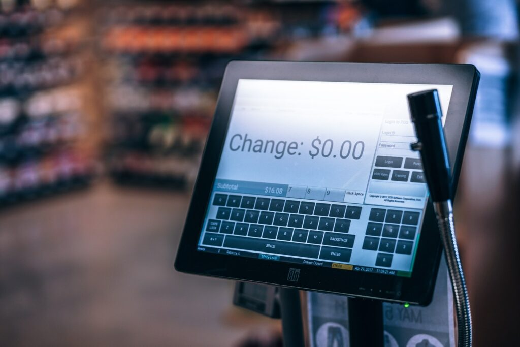 cashier top skills you must know to help you land this job