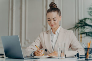 Executives Guide Professional Resume Writing Services